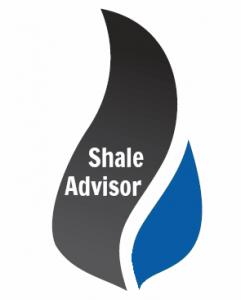 Shale Advisor